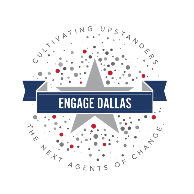 EngageDallas-Logo.png