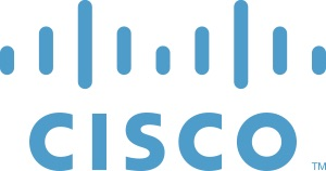 Cisco_Logo_with_TM_Cisco_Blue-Pantone2995.jpg