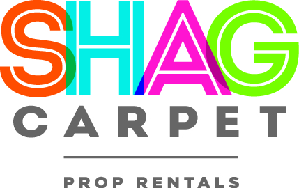 ShagCarpet_Logo_CMYK_Color.jpg