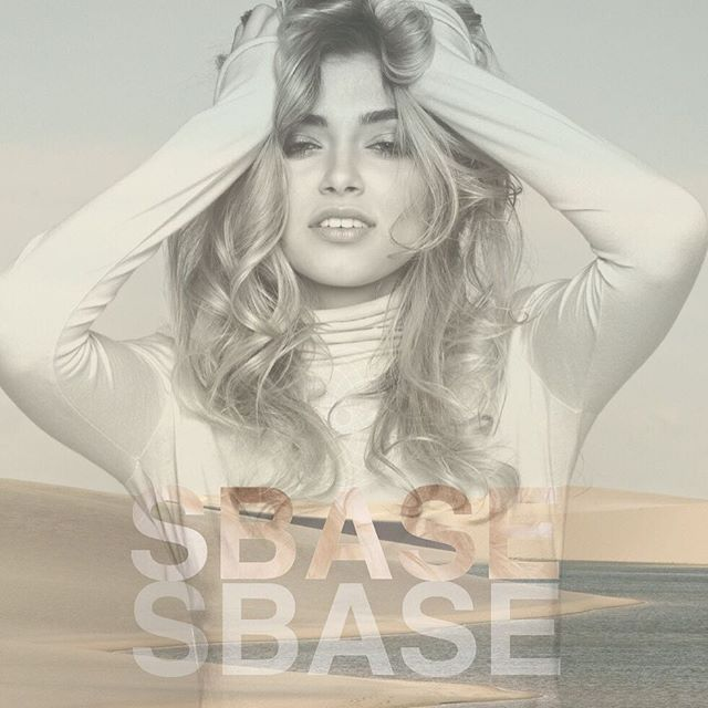 Very happy to have shot the New SBASE Brochure for Fall / Winter2018-19 @sbase.home.clothing thanks to my team @_d_o_n @sbaseclothing @mzsim #danielstanfordart @maevaamariee #photography #photooftheday #fashion #brazil #lencoismaranhense