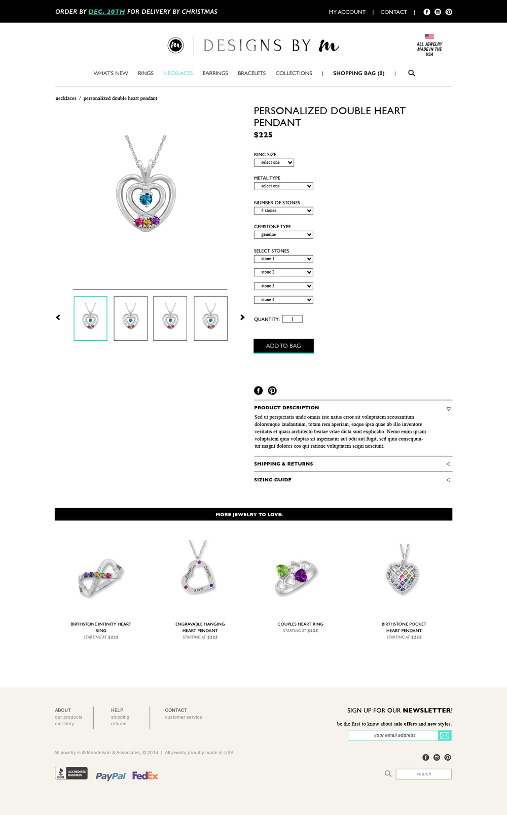 designsbym_single_v2.jpg