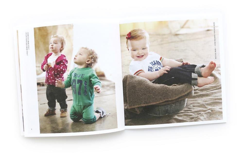JS_Brand_Kids_book2d.jpg
