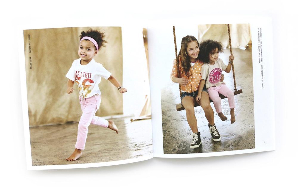 JS_Brand_Kids_book3d.jpg
