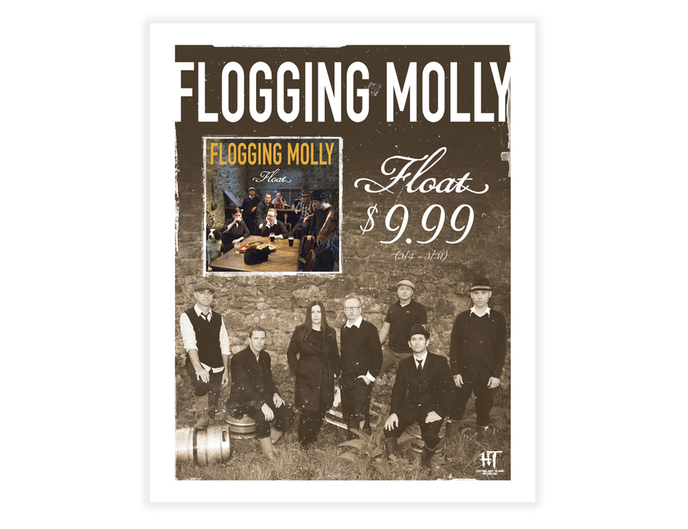 FloggingMolly.jpg