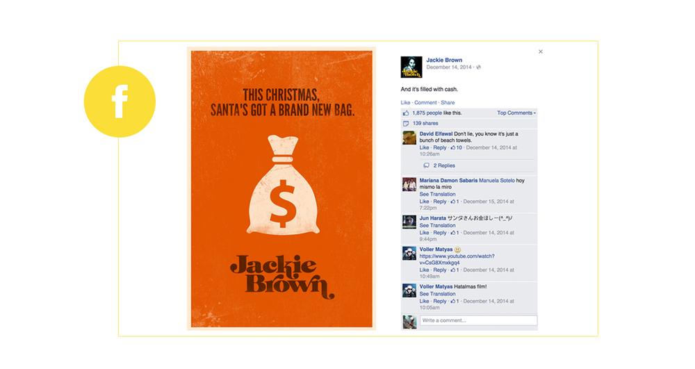 F-JackBrown.jpg