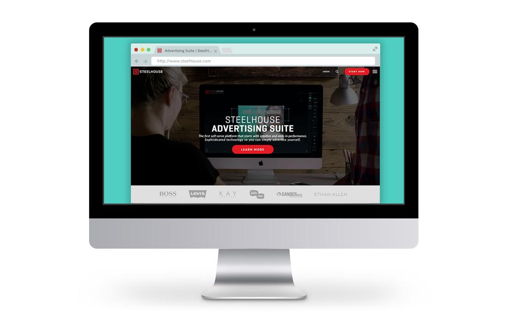 Desktop_Website.png