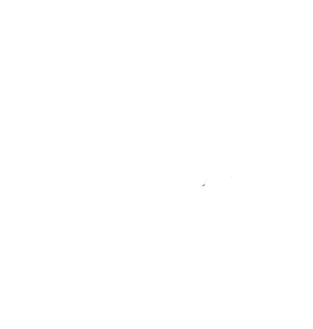 Colin Laurel