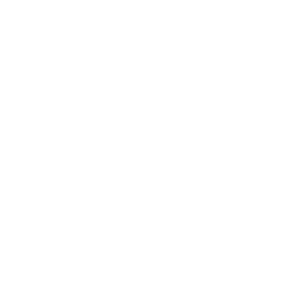 The Shop | Fox Point