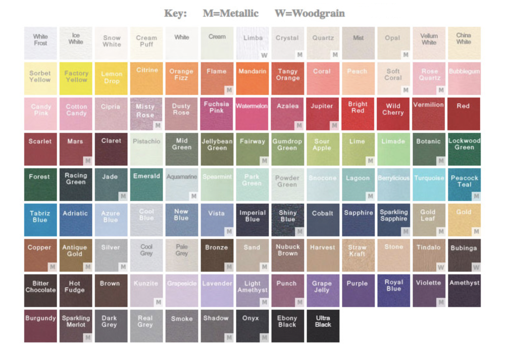 envelope color chart.png