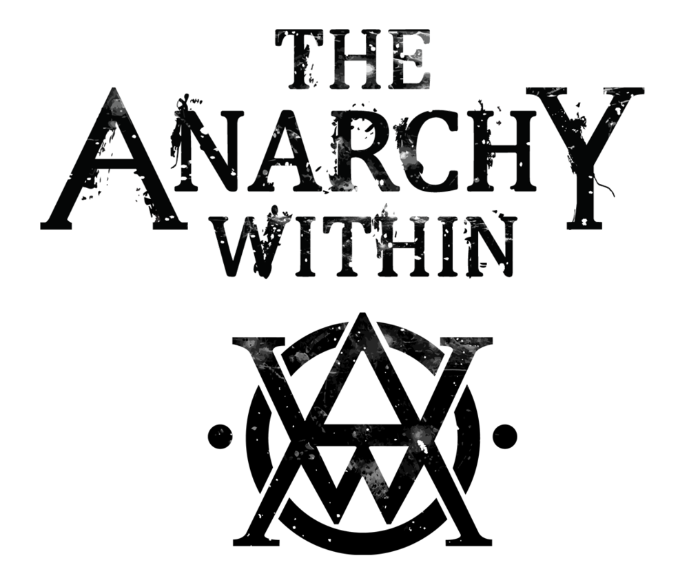 The Anarchy Within
