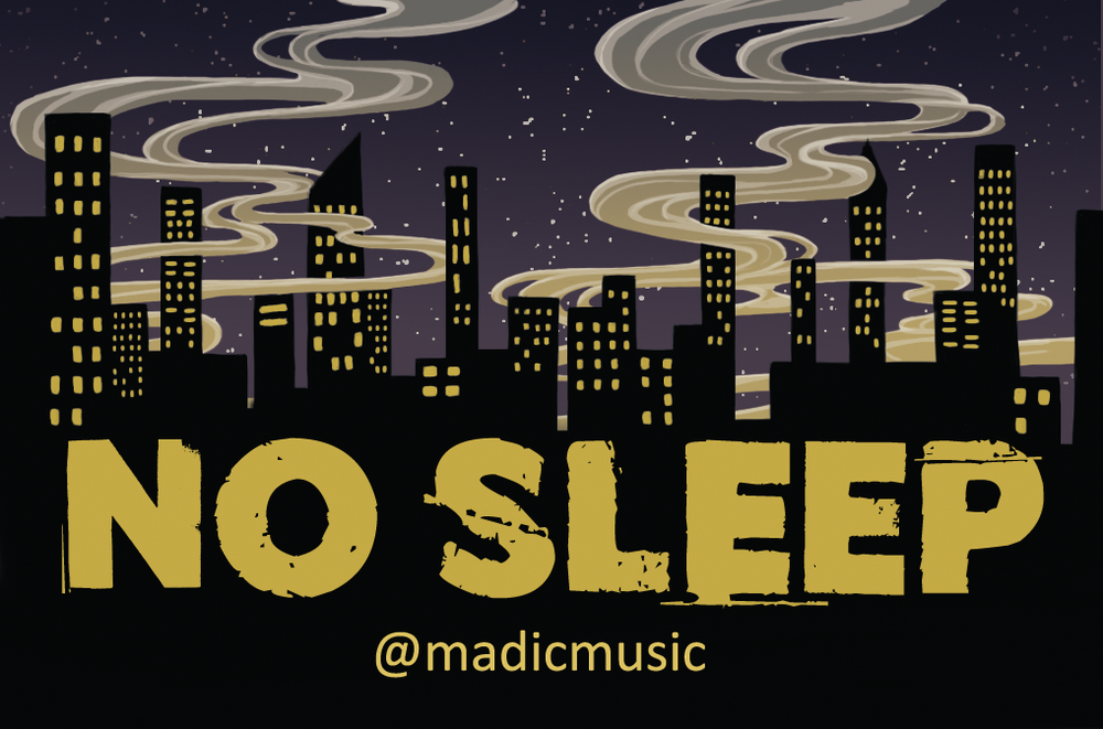 MADic-NO-SLEEP-sticker-rev1.png