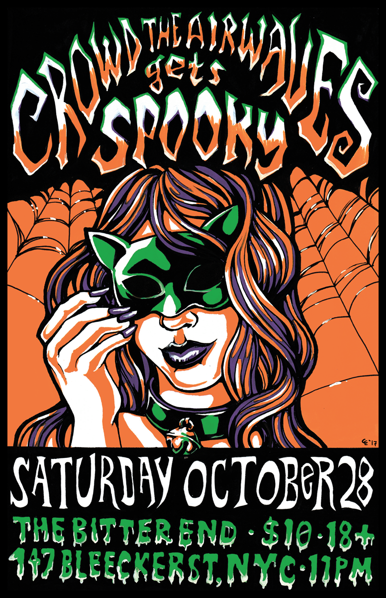 cta_gigposter_halloween_websafe.png