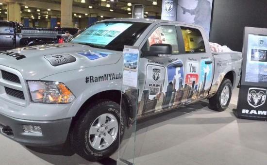 RAM-Social-Media-Truck-550x340_zpsc2e04210.jpg