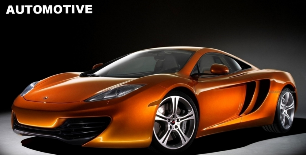 McLaren-Automotive-18-07-10-image-1.jpg