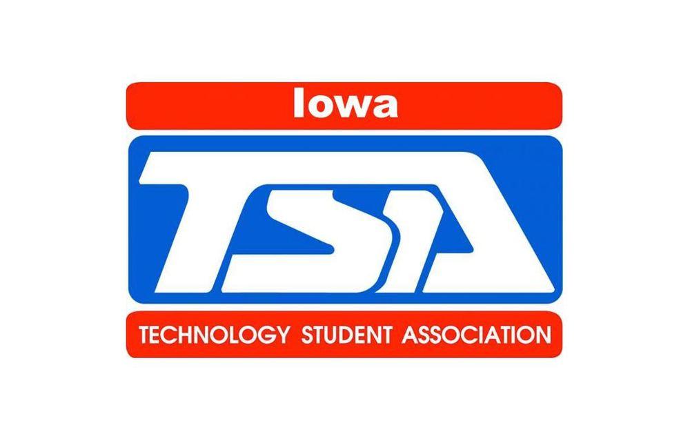 events tsa background middle student technology association resolution iowa