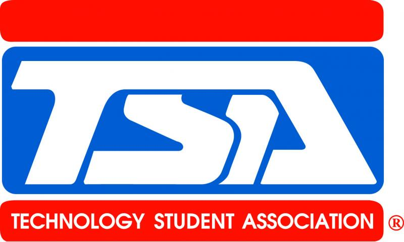 National TSA Logo