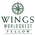 WWQ_Fellows_logo_rgb.jpg