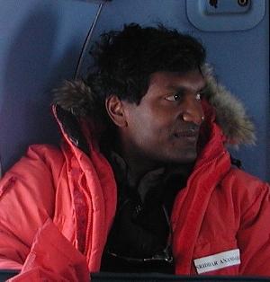 Sridhar-in-otter.jpg