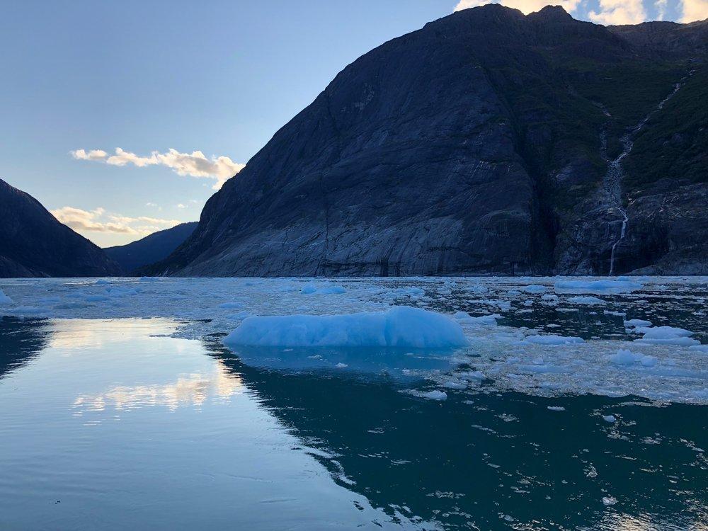 iceberg2.jpeg