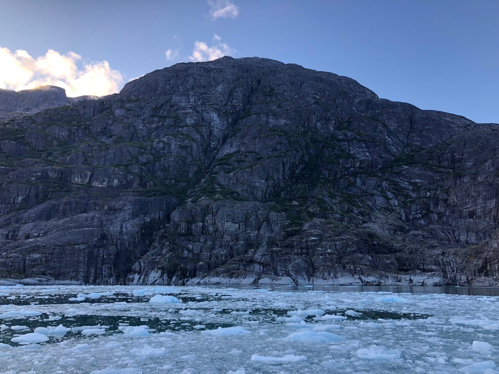 iceberg3.jpeg
