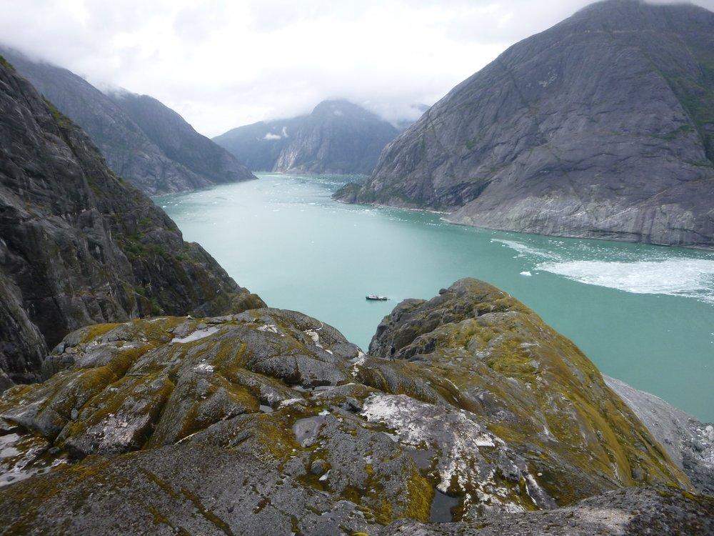 jason_ship_fjord.jpg