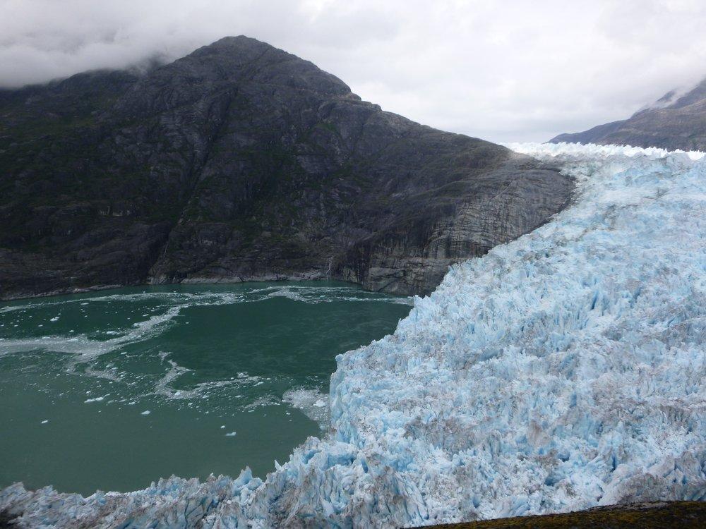 glacier_fromabove.jpg
