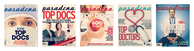 pasadena_top_doctors.png