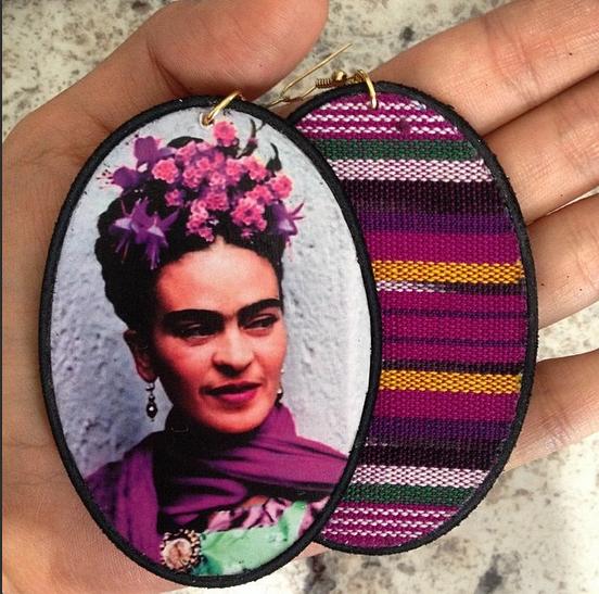 Frida.LizaGarzaSignature.png