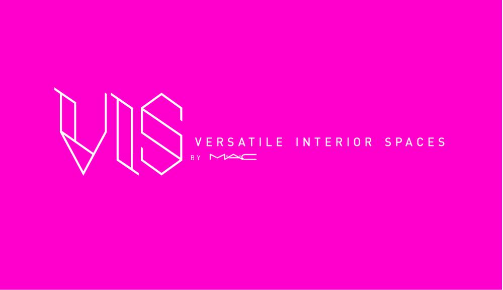 VIS_Logo_Lockups_FINALS-02.jpg