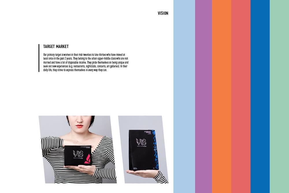 VIS_BrandBook_V511.jpg