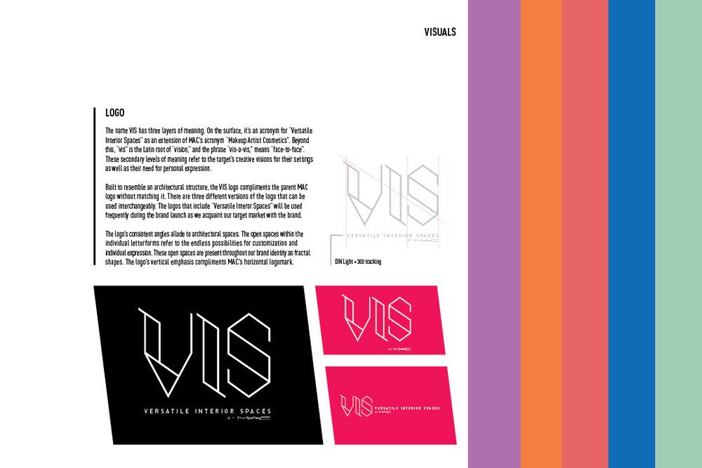 VIS_BrandBook_V515.jpg