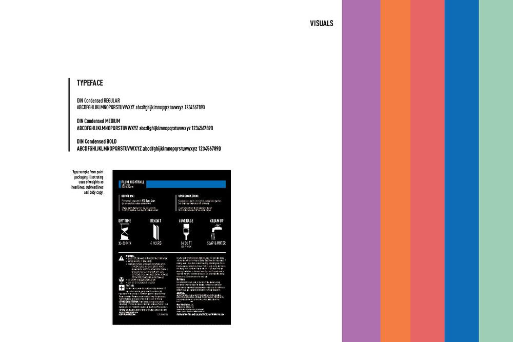 VIS_BrandBook_V519.jpg