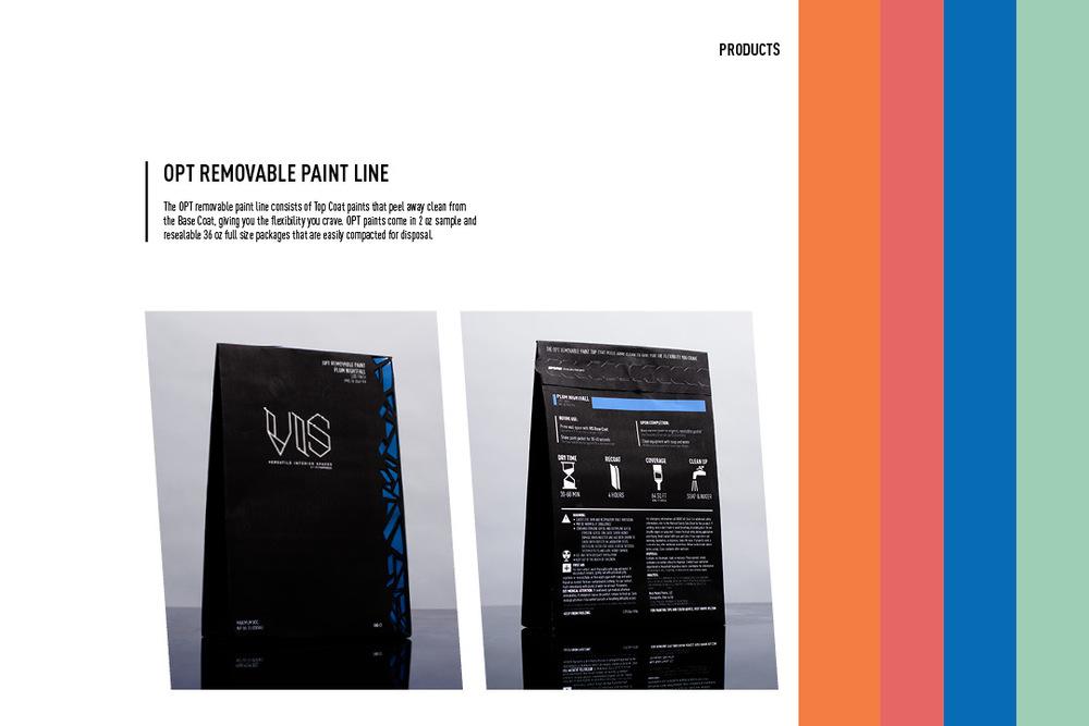 VIS_BrandBook_V529.jpg