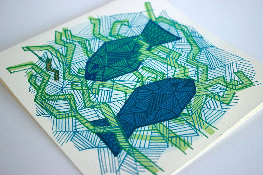 FishCard.jpg