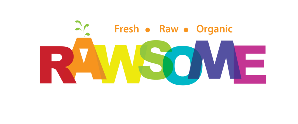 Rawsome_Logo_Final-01.png