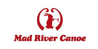 mad river.jpg