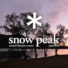 snow peak.jpg