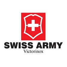Swiss army.jpg