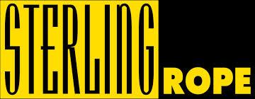 Sterling (1).jpg