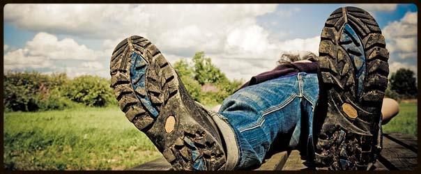hiking-boots3.jpg