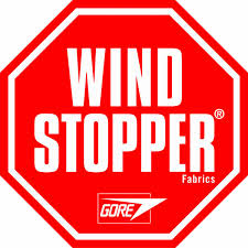 windstopper.jpg