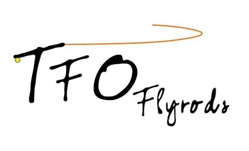 tfoflyrods.jpg