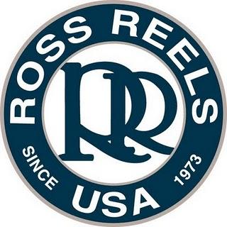 Logo Ross
