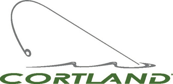 1312812919_new Cortland_logo green.jpg