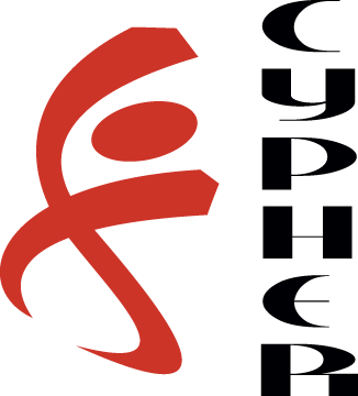 cypherlogo_small.png