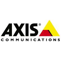 Axislogo