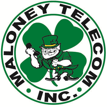 Maloney Telecom, Inc.