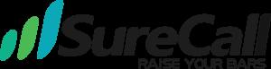 SureCall-Logo-300x77.png