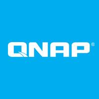 q_logo.jpg