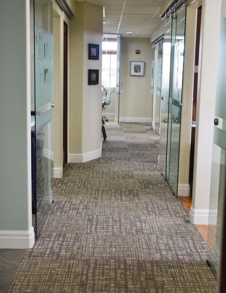 hallway opposite.jpg